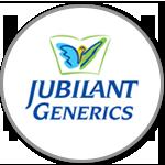 jubilant-generics