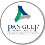 pan-gulf