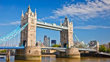 UK Monuments